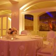 Resort Oleandri (Paestum – SA)
