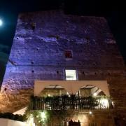 Ristorante La Torre del Saracino (Vico Equense – NA)