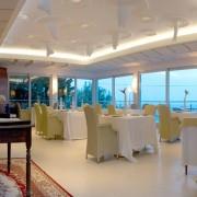 La luce nel ristorante: sai che la giusta illuminazione può far sembrare la sala più grande?