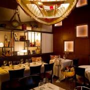 La luce nel ristorante: hai scelto la giusta illuminazione