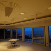 I 5 aspetti del progetto di illuminazione di un ristorante