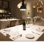 La luce nel ristorante: la corretta illuminazione della sala