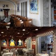 Come la luce mi ha cambiato il ristorante
