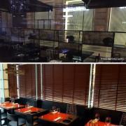 Come illuminare la vostra sala ristorante