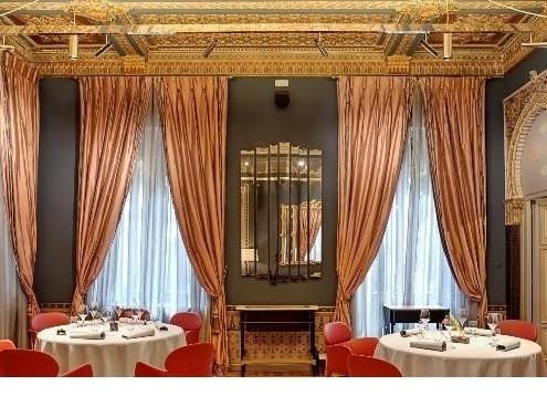 Villa Crespi Antonino Cannavacciuolo Filippo Cannata4
