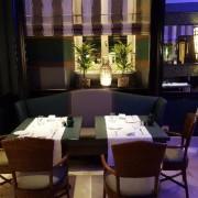 ristorante flora roma filippo cannata